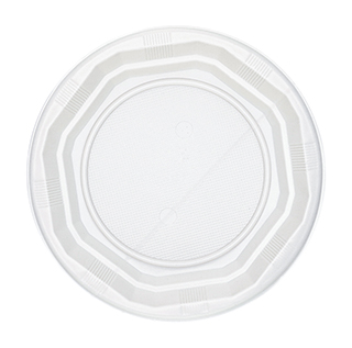 21cm ANGULAR PLATE